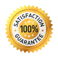 100% Satisfaction Locksmith at Vernon Hills, IL