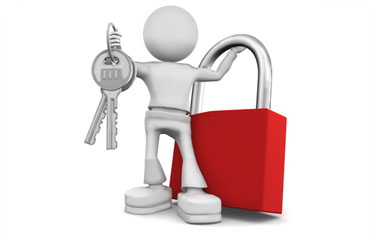 Residential Locksmith at Vernon Hills, IL